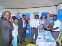 UNIVERSITY OF NAIROBI OPEN