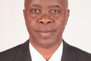 Board Chairman