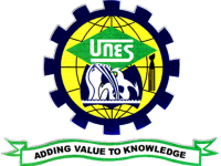 www.unes.co.ke