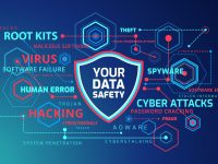 Cyber and Digital Security Course