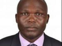 Ag. Managing Director