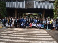 Climate Change Adaptation Conference