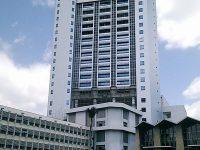 Digital Frenzy Week At The University of Nairobi (24th – 29th August)