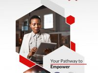 Online Short Courses with Empower School of Health